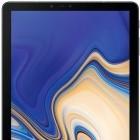 Galaxy Tab S4: Samsung präsentiert Oberklasse-Tablet für 700 Euro