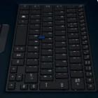 Tecra X40-E-10W: Toshibas 14-Zoll-Thinkpad-Pendant kommt mit LTE