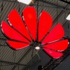 Hinter Samsung: Huawei überholt Apple bei verkauften Smartphones