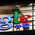 Dragonfly: Google verknüpft in China Suchanfragen und Telefonummer