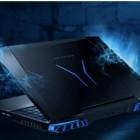 Medion Erazer X6805: Mit 120-Hz-Panel und mechanischer Tastatur Gamer überzeugen