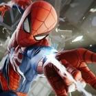 """Spider-Man angespielt: """"Ich bin die neugierige Spinne aus der Nachbarschaft"""""""