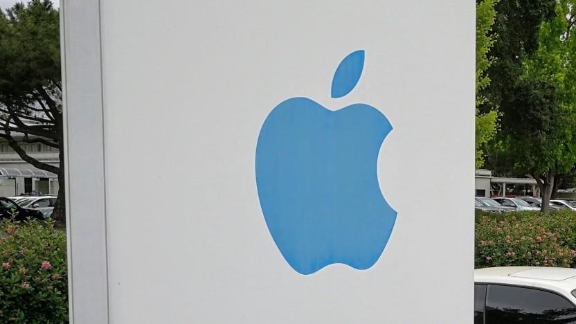 Apple will keine Provisionen mehr für App-Links zahlen.
