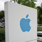 App Store: Apple beendet Affiliate-Programm für Apps