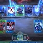 Artifact: Valve will 20 US-Dollar für sein Sammelkartenspiel