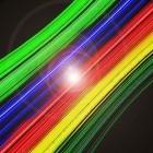 Forschungsprojekt: 661 TBit/s Datenrate über nur ein Glasfaserkabel erreicht