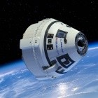 CST-100 Starliner: Boeings Raumschiff fliegt noch später