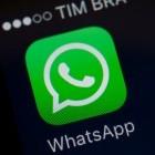 Business API: Whatsapp bietet neue Kommunikationsoptionen für große Firmen