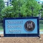 Audit: NSA ignoriert grundlegende Sicherheitsregeln