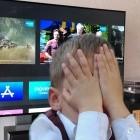 IMHO: Heilloses Durcheinander bei Netflix und Amazon Prime