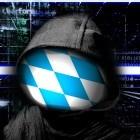 Cybercrime: Bayern rüstet auf im Kampf gegen Anonymität im Netz