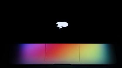 Apple kauft Spektral für virtuelle Greenscreens.