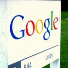 Google: Chrome Beta 69 bringt AV1-Decoder