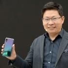 Smartphones: Huawei will Ende 2019 Nummer 1 werden