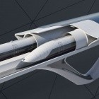 Hyperloop Transportation Technologies: Cupertino will den Hyperloop