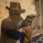 Red Dead Redemption 2: Gesprengte Erwartungen und ein Kriegsbeil