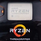 Threadripper 2990WX: AMDs 32-Kerner kostet weniger als Intels 18-Kerner