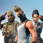 Battle Royale: Fortnite für Android startet exklusiv bei Samsung