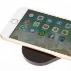 Apple: iPhones mit iOS 11.4.1 laden unter Umständen nicht auf