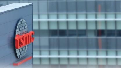 TSMC ist der größte Auftragsfertiger der Welt.