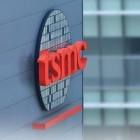 Auftragsfertiger: Virus legt Fabs von TSMC lahm