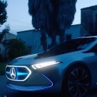 Elektroautos: Daimler-Betriebsrat will Akkuzellen aus Europa