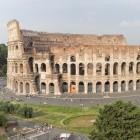 Officesuite: Stadtverwaltung Rom stellt auf Libreoffice um