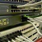 DNS over HTTPS: Hoster hält DoH im Firefox für gefährlich