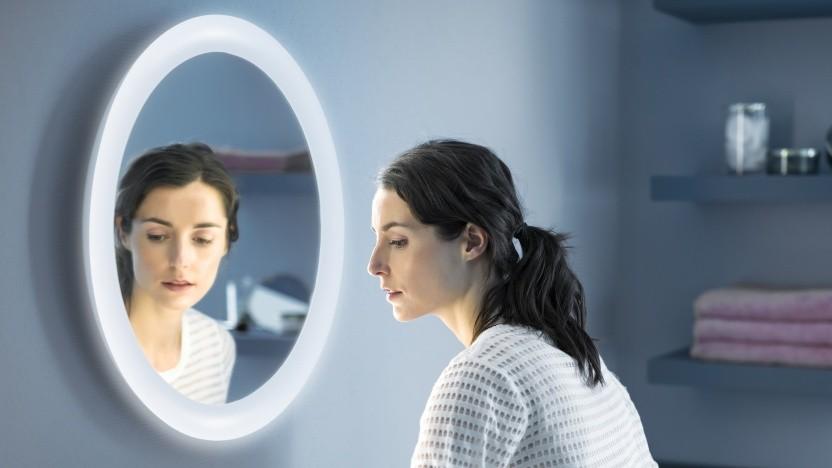 Smart Home: Weitere Hue-Leuchten fürs Badezimmer vorgestellt ...