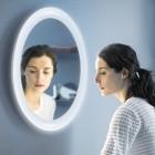 Smart Home: Weitere Hue-Leuchten fürs Badezimmer vorgestellt