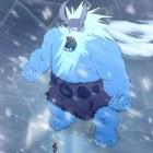 Indiegames-Rundschau Spezial: Unabhängige Riesen und Ritter für Nintendo Switch