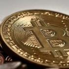 Bakkt: Eigentümer der New Yorker Börse kündigt Bitcoin-Plattform an