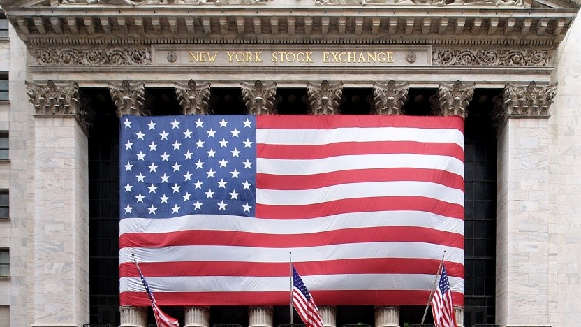 ICE wagt die Gründung einer Bitcoin-Plattform, trotz unstetiger Kurse und gewisser Rechtsunsicherheit.