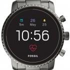 Q-Reihe: Fossil stellt neue Generation seiner Wear-OS-Smartwatch vor