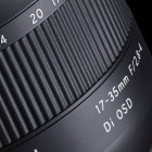Canon und Nikon: Tamron stellt günstiges 17-35 mm F2.8-4 vor