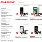 Verbraucherzentrale: Onlinehändler ändern ihre Preise mit der Tageszeit