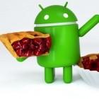 Pie: Sony-Smartphones erhalten Android 9 ab Ende 2018