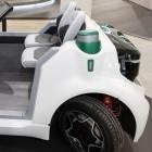 Drive-by-wire: Schaeffler kauft Lenktechnik für autonomes Fahren