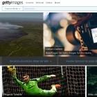 Getty Images: KI-System hilft bei der Bildersuche