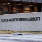 Verfassungsbeschwerde: Digitalcourage klagt gegen Staatstrojaner