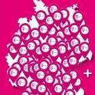 Fördergebiete: Telekom schaltet Vectoring für 405.000 Haushalte frei