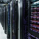 Verschlüsselung: Facebook legt interne TLS-1.3-Bibliothek offen