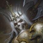 Höllenfürst: Blizzard arbeitet an mehreren Diablo-Projekten