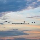 Airbus: Solardrohne Zephyr stellt neuen Flugrekord auf