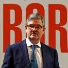Terrorpropaganda: EU-Kommission plant gesetzliche Löschpflicht für Plattformen
