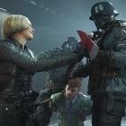 Kunstfreiheit: Hakenkreuze und ähnliche Symbole künftig in Games erlaubt