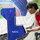 Tokio 2020: Teilnehmer authentifizieren sich per Gesichtserkennung