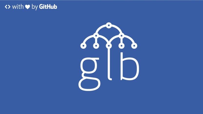 Der GLB Director von Github ist nun Open Source.