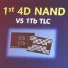 SSDs: SK Hynix kündigt 4D-NAND an und Toshiba den XL-Flash