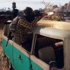 Playerunknown's Battlegrounds: Entwickler wollen grundlegende Probleme von Pubg lösen